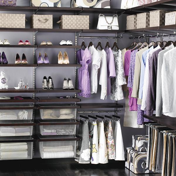 25+ Best Container Store Closet Trending Ideas On Pinterest   Container  Store, Closet Shoe Storage And Purse Organizer Closet