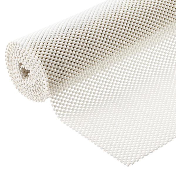 White Bulk Grip Premium Liner The