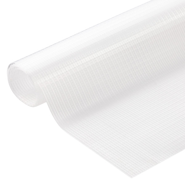 Zip- n-Fit™ Premium Ribbed Liner