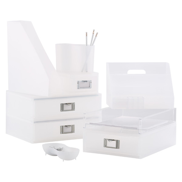 Like-it® Landscape Paper Drawer