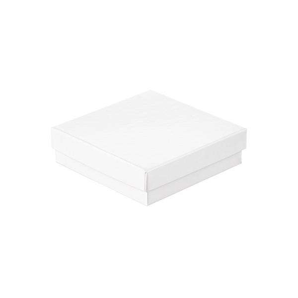 b7bd1e019 White Jewelry Gift Boxes   The Container Store