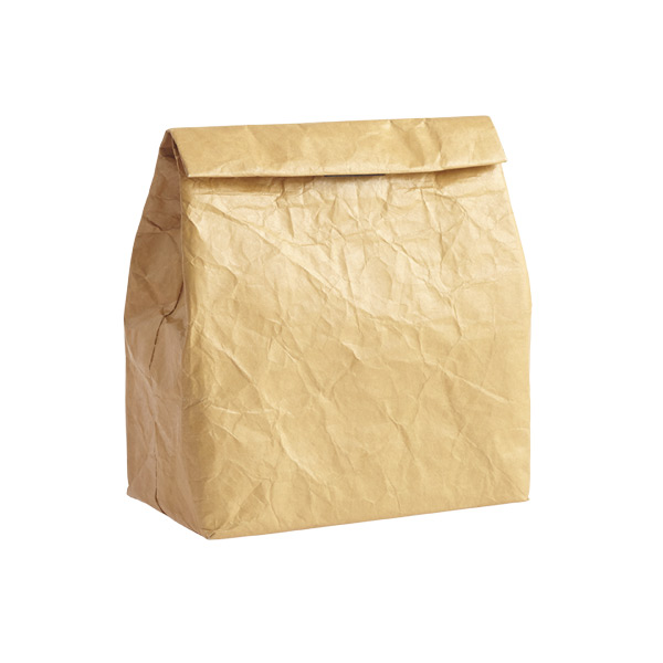 Advantages of Personalized Paper Bags