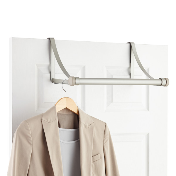 Door Hangers For Clothes Fancy Hooks For Clothes Hanger With Wall