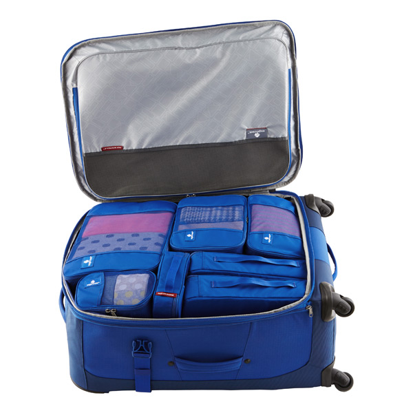 Eagle Creek™ Blue Pack-It™ Tube Cube