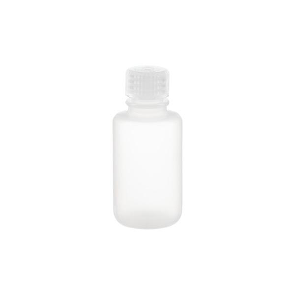577a0f5a27 Nalgene Bottles - Nalgene Round Leakproof Travel Bottles | The Container  Store