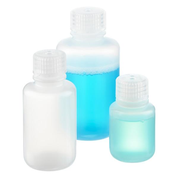ca5b96e0ba Nalgene Bottles - Nalgene Round Leakproof Travel Bottles | The ...