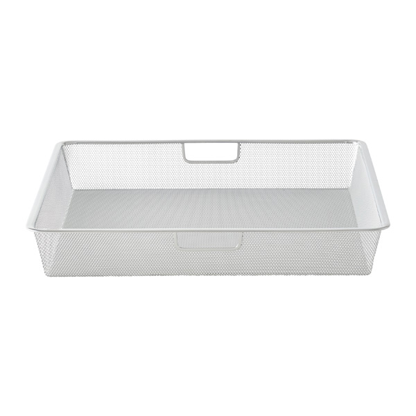 Can I Purchase A Drawer Runner For A Kitchen Unit