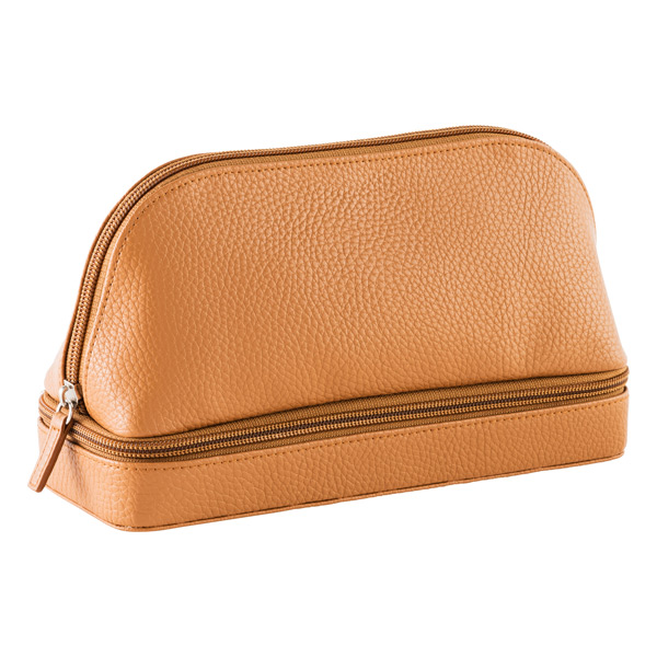 Stackers Makeup Jewelry Travel Case