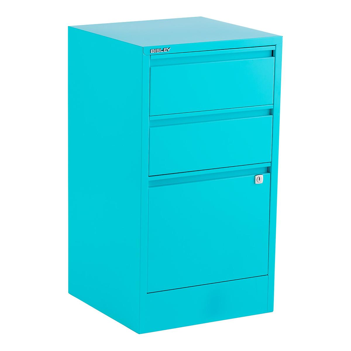 base cabinet concept metal of pictures cabinets bisley imposing filing full drawer size
