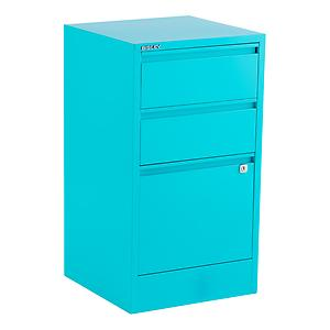 container store file cabinet bisley aqua 2 amp 3 drawer locking filing cabinets the 13807