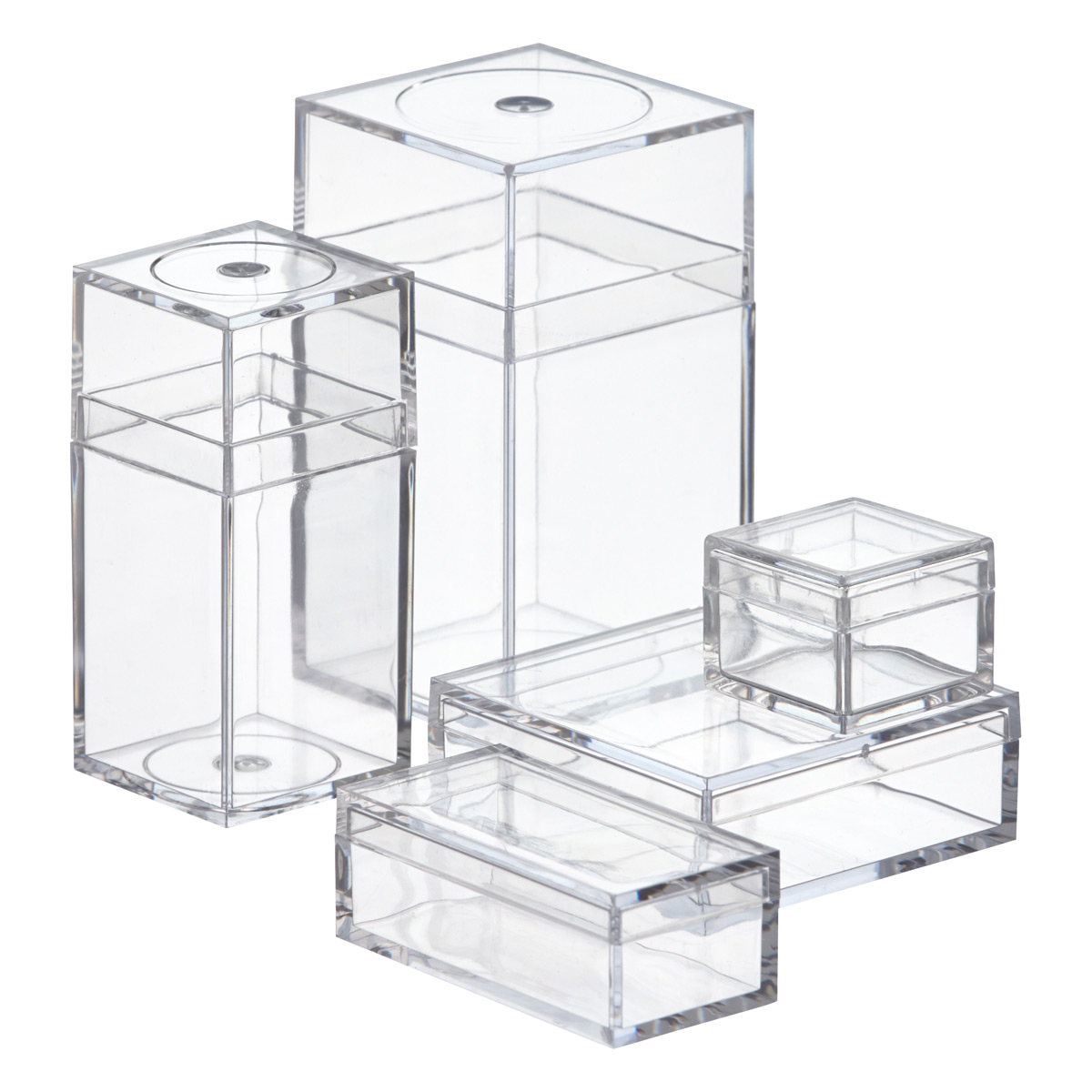 plastikbox gros great mit deckel aus kunststoff. Black Bedroom Furniture Sets. Home Design Ideas