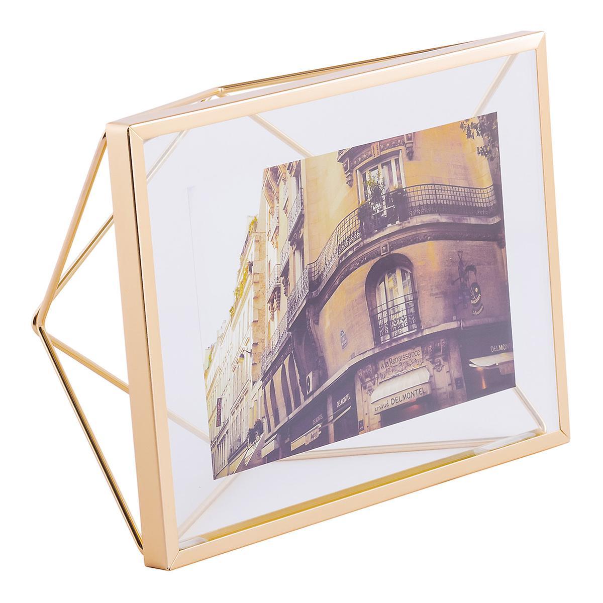 Umbra Prisma Photo Frames | The Container Store