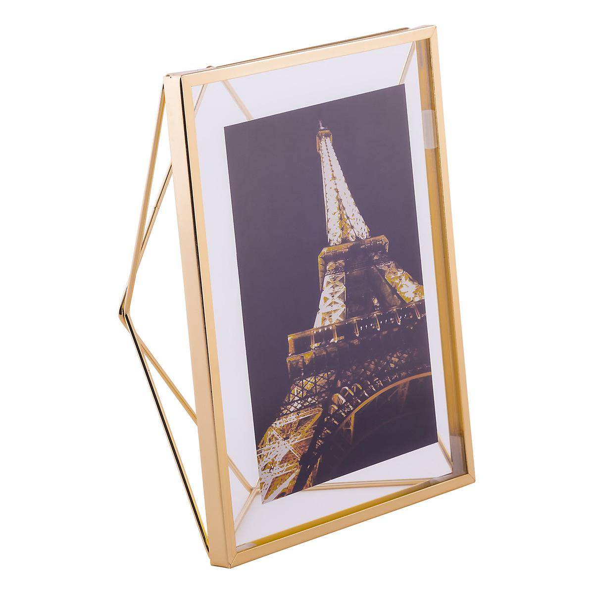 prisma photo frames by umbra