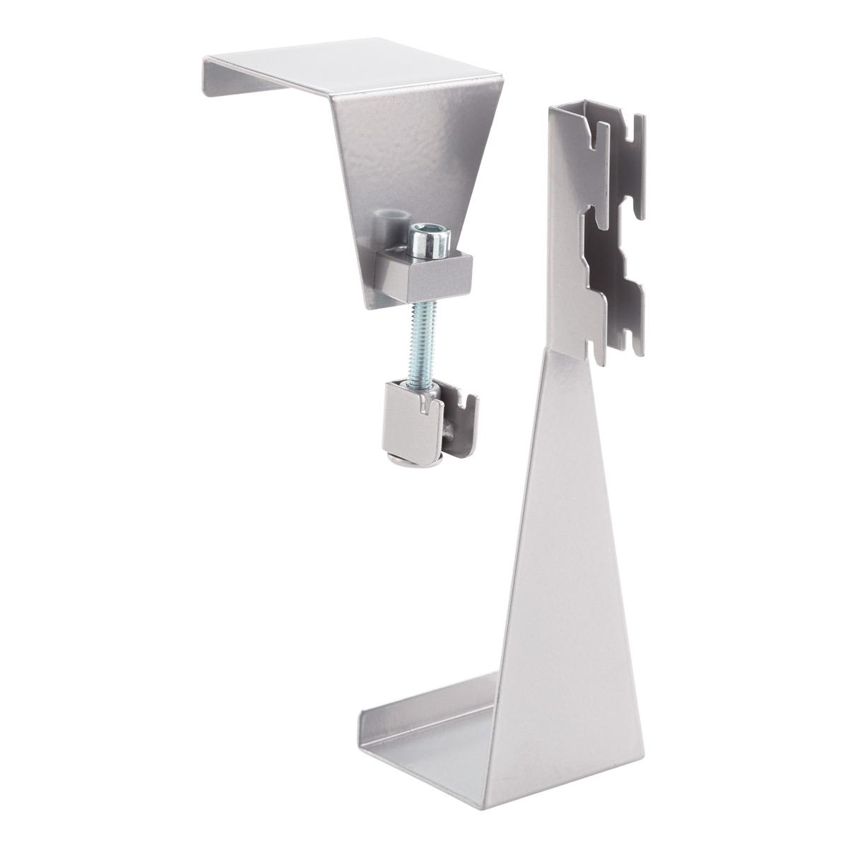 Platinum elfa utility Over the Door Hooks ...