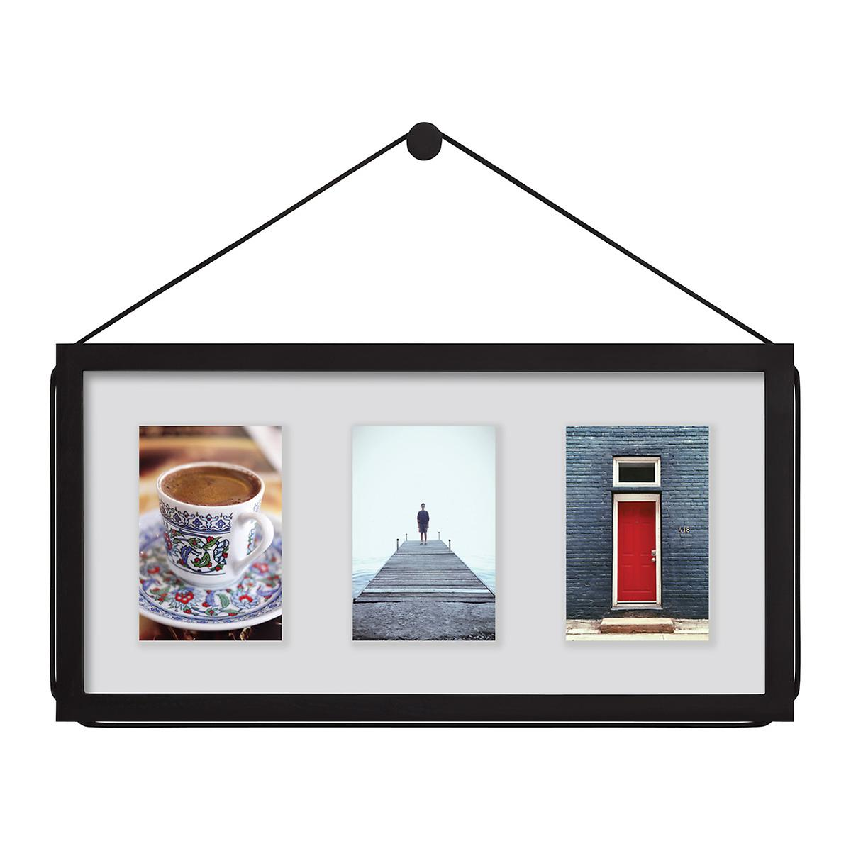 Picture Frame Display Home Design And Decor