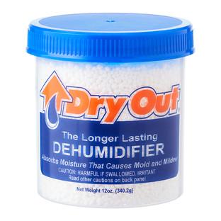 Hearing Aid Wardrobe Dehumidifier Dry Box