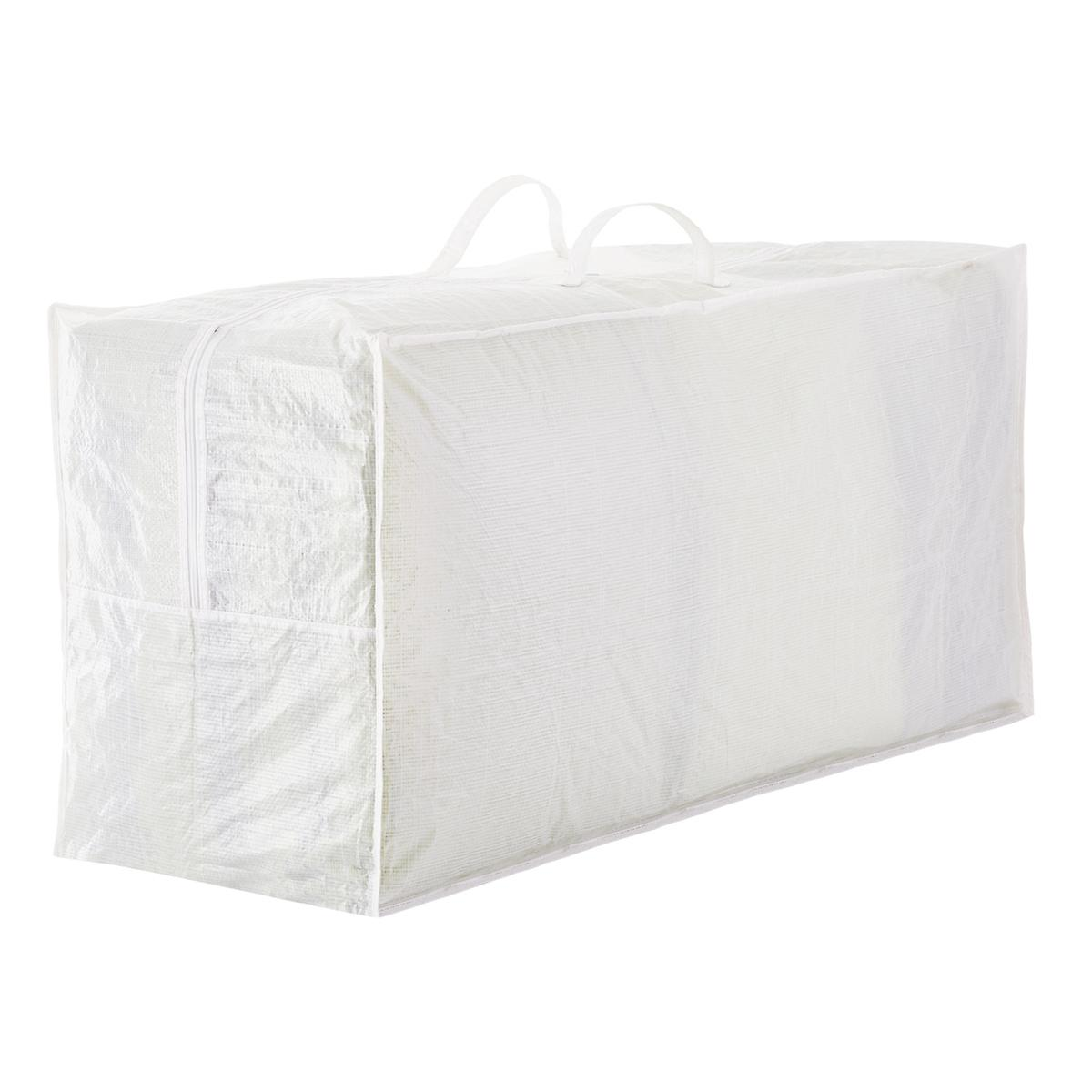 Outdoor Cushion Storage Bag The Container Store