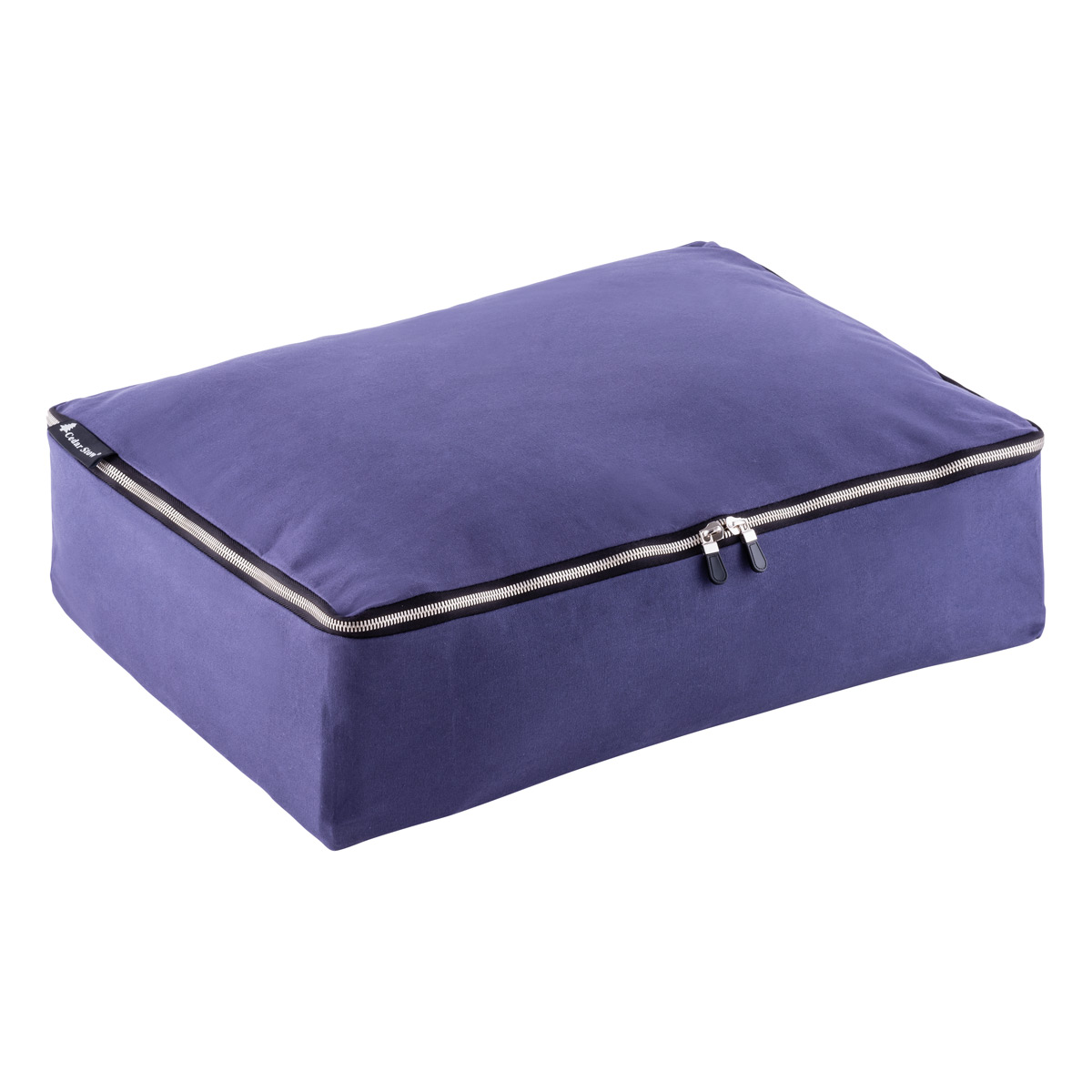 Cedar Stow Underbed Bag ...  sc 1 st  The Container Store & Cedar Stow Under Bed Bag | The Container Store