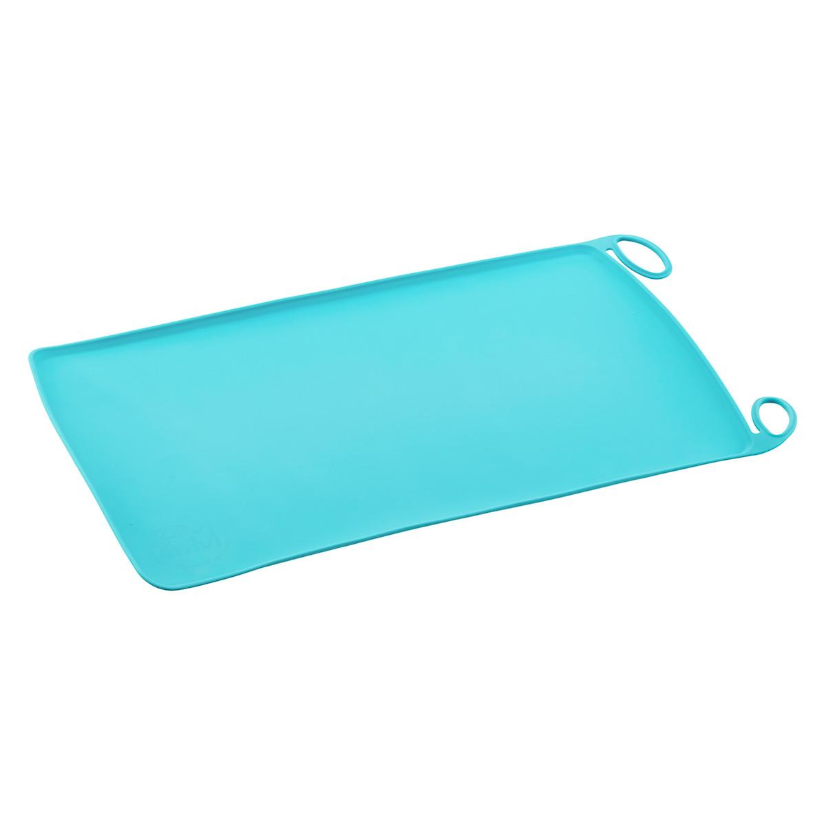 products silicon mat w rolling silicone mats pizzacraft
