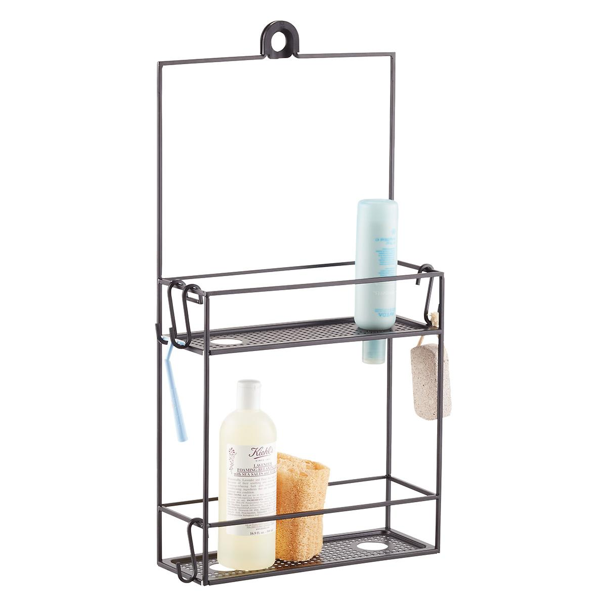 Cubiko Shower Caddy | The Container Store