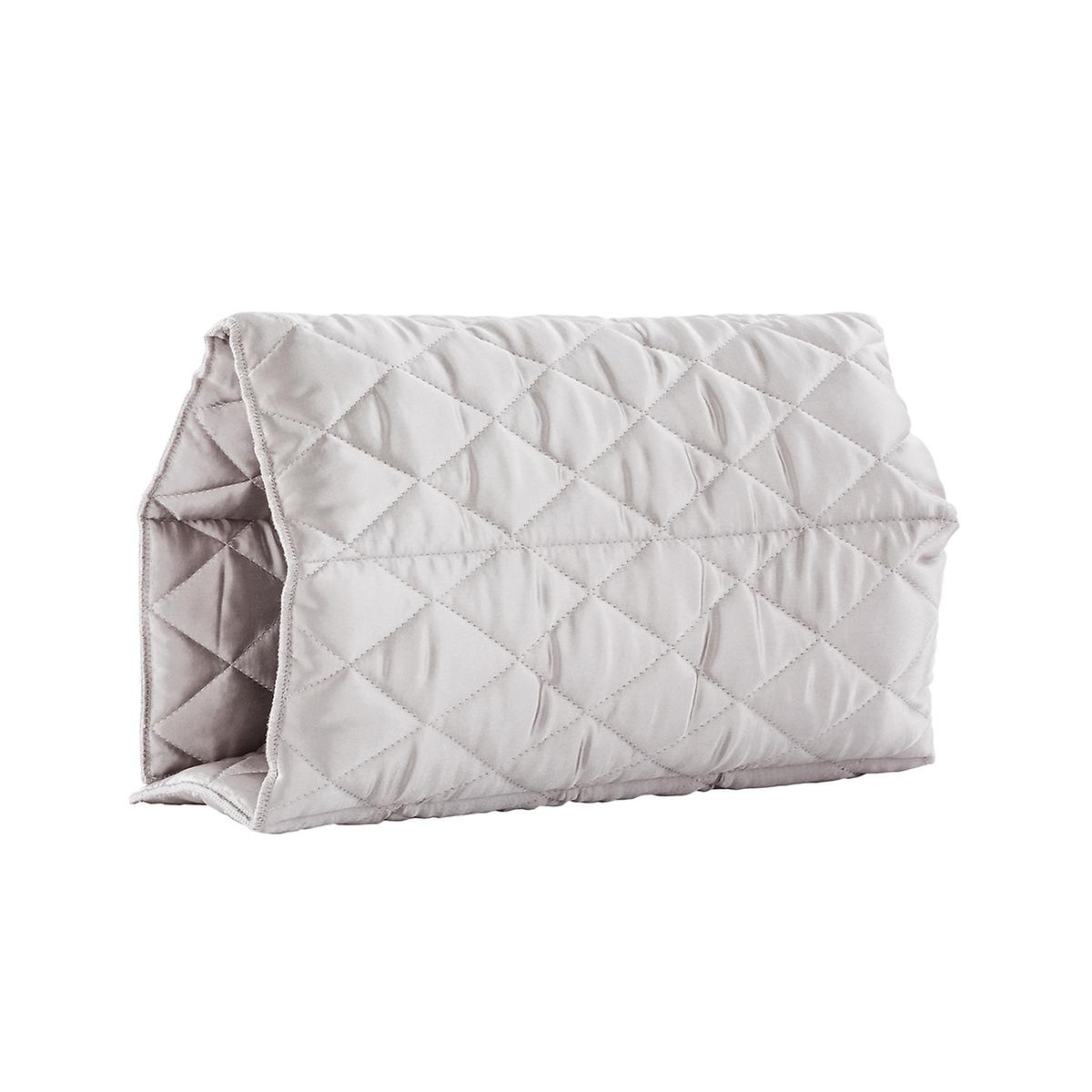 5ee55b1632a8 Innies Quilted Purse Shapers
