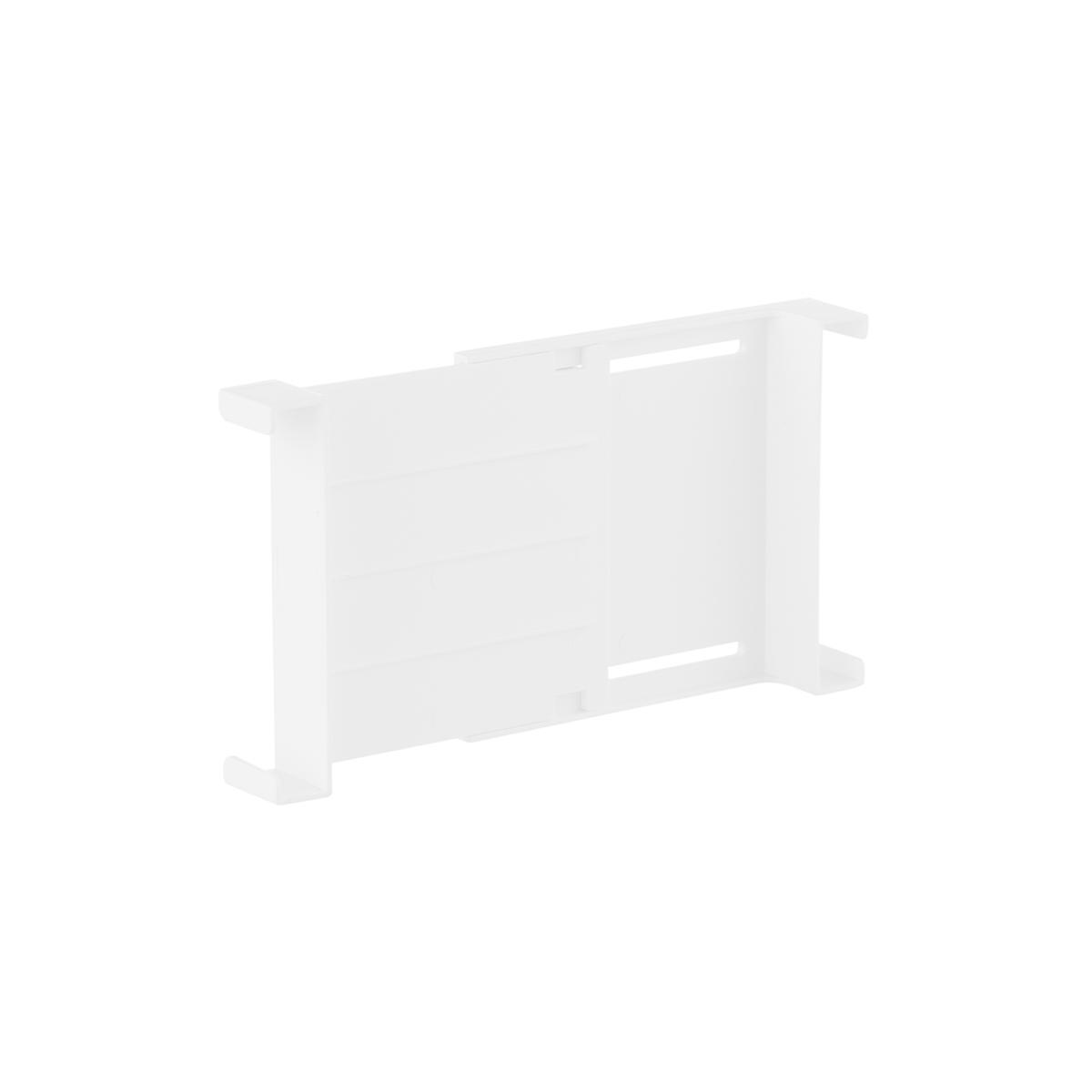 Damprid Easy Fill System The Container Store