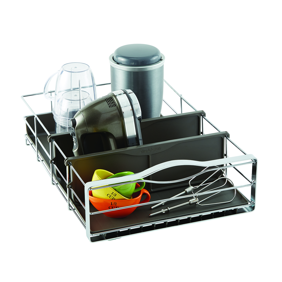 sliding shelves best dimensions organizer cabinets for cute pull home magnificent called min x design also kitchen rollout cabinet drawers out furniture