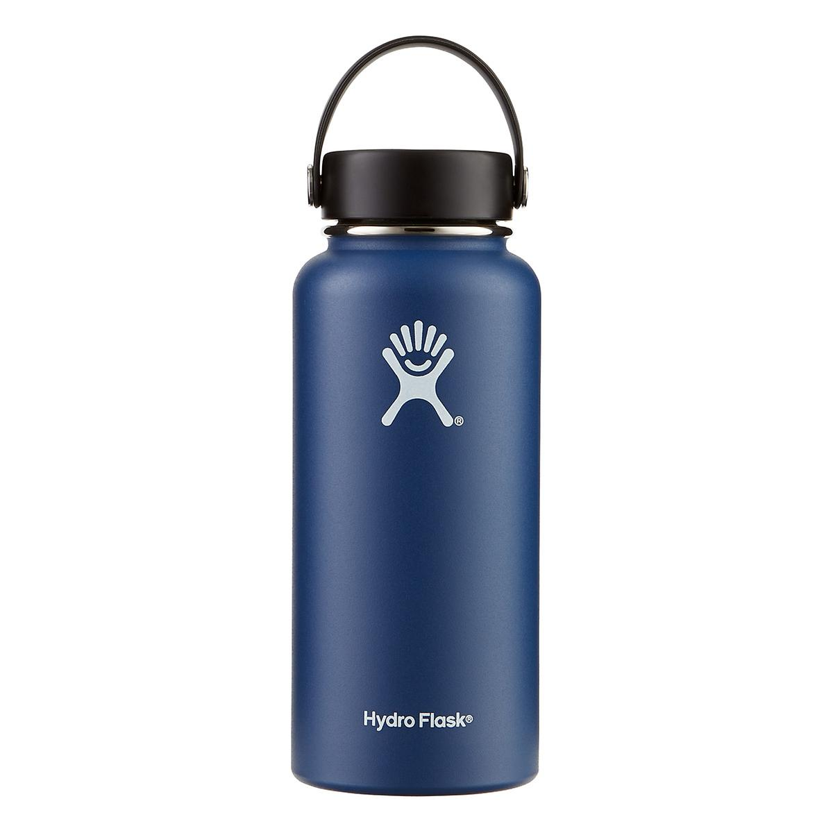100 11 best hydro flask water best hydro flask best for 1234 get your booty on the floor