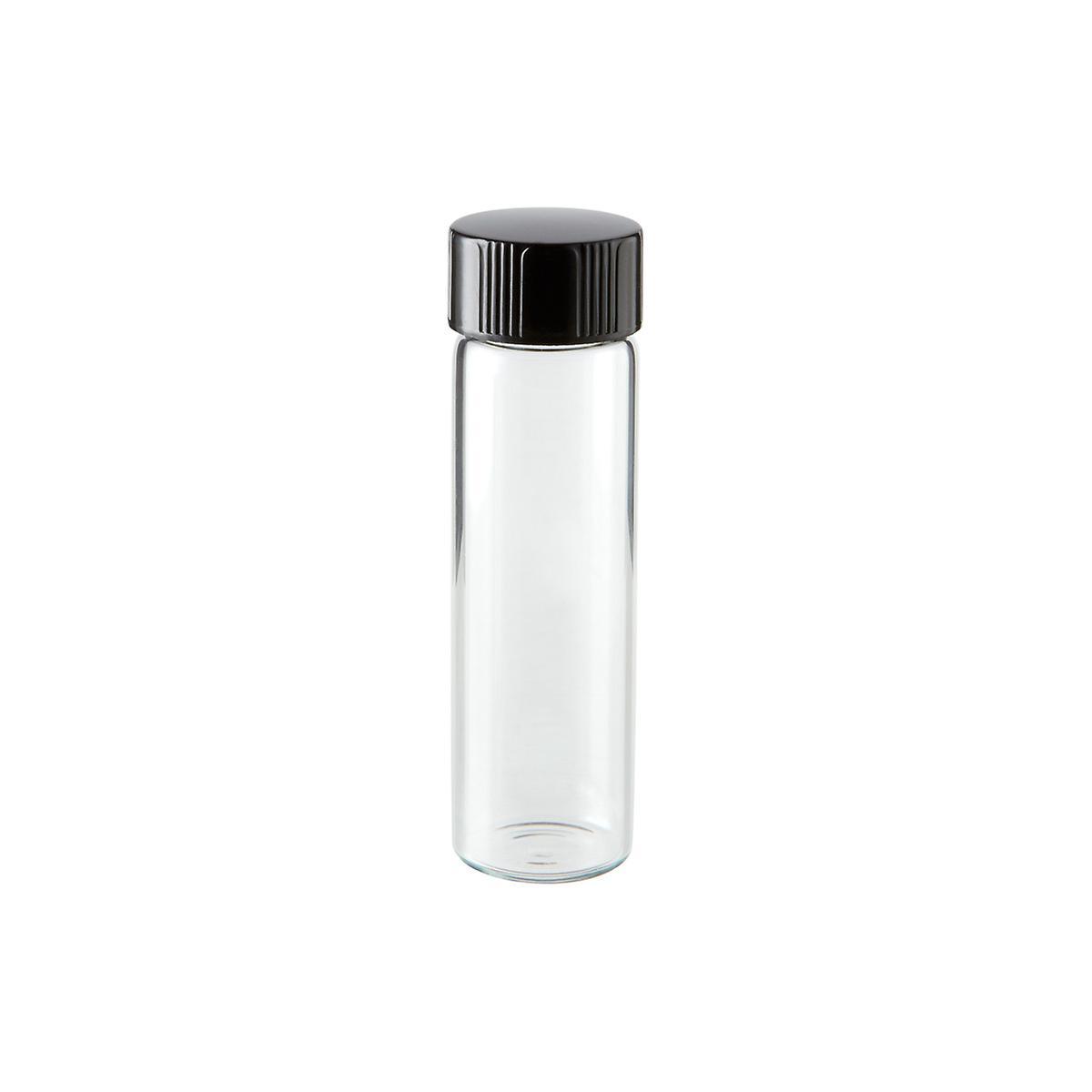 0ca6debe6ba7 Glass Dram Vials