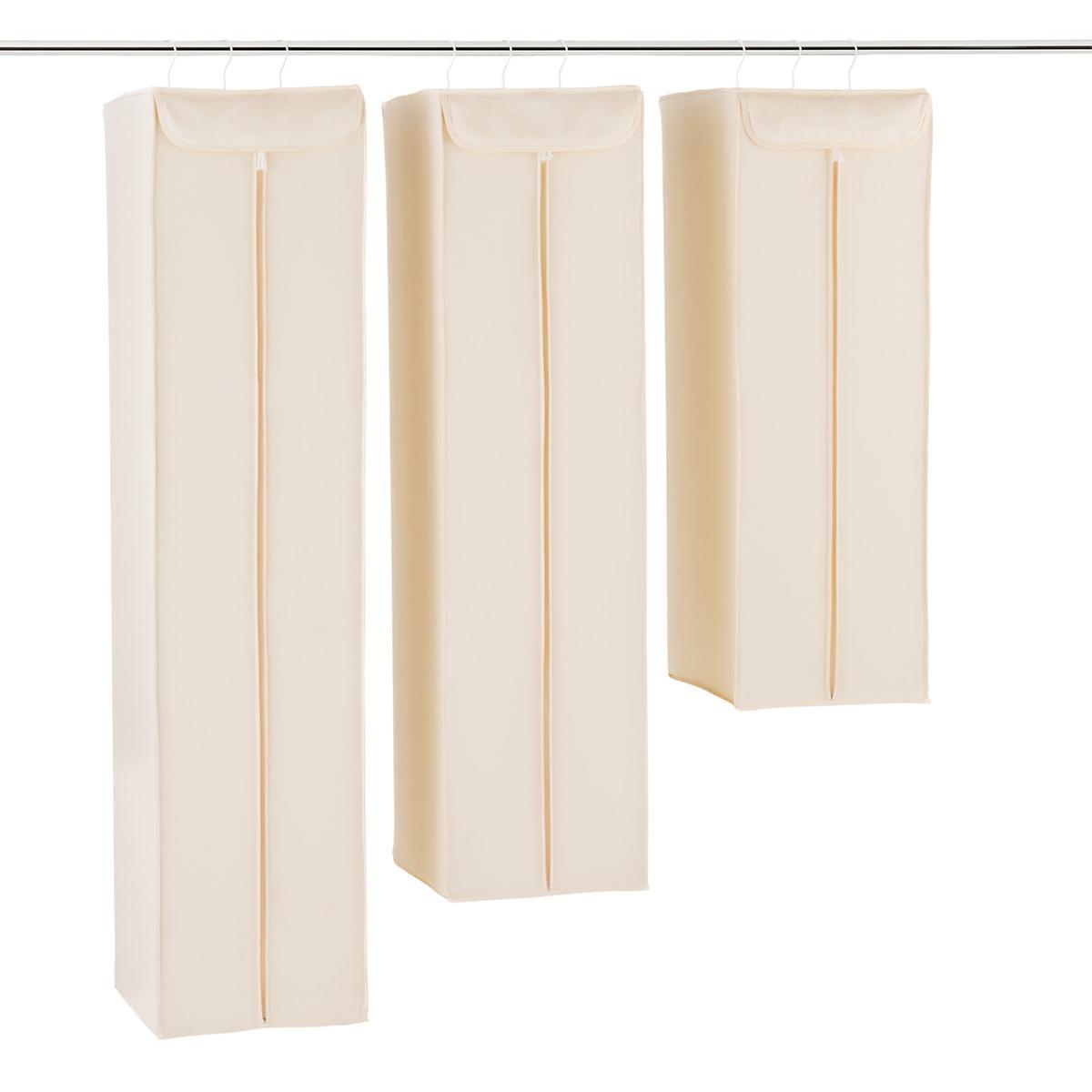 Hanging Garment Storage Bag Best Storage Design 2017