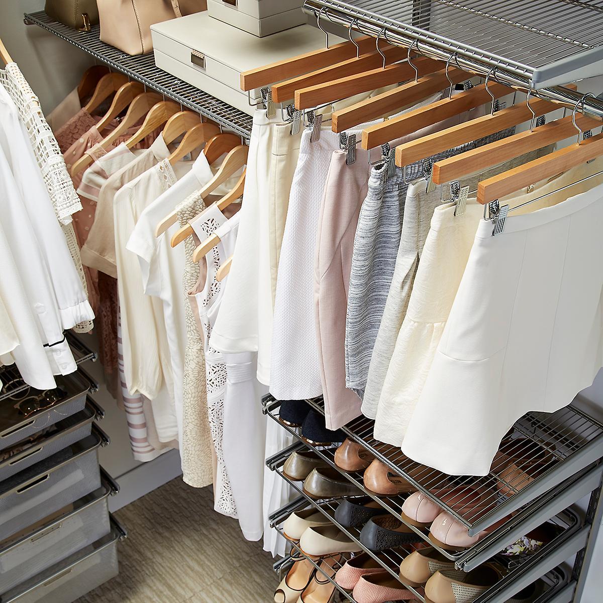ideas stores beautiful with closets astonishing container closet store organizer image elfa