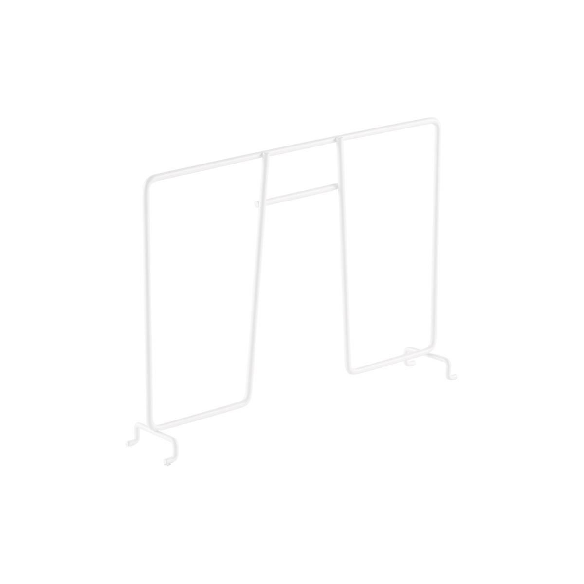 Ecreations Shelf Divider