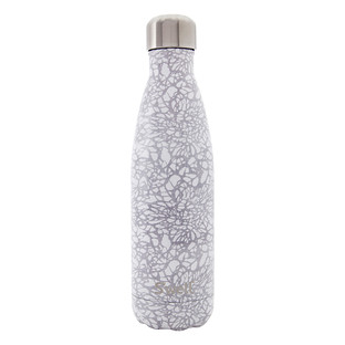 su0027well water bottle the container store - Swell Waterbottle