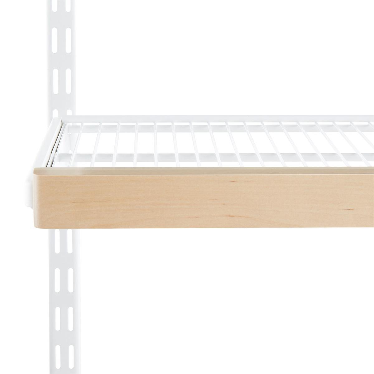 Uncategorized elfa decor purecolonsdetoxreviews home design - Container store home ...