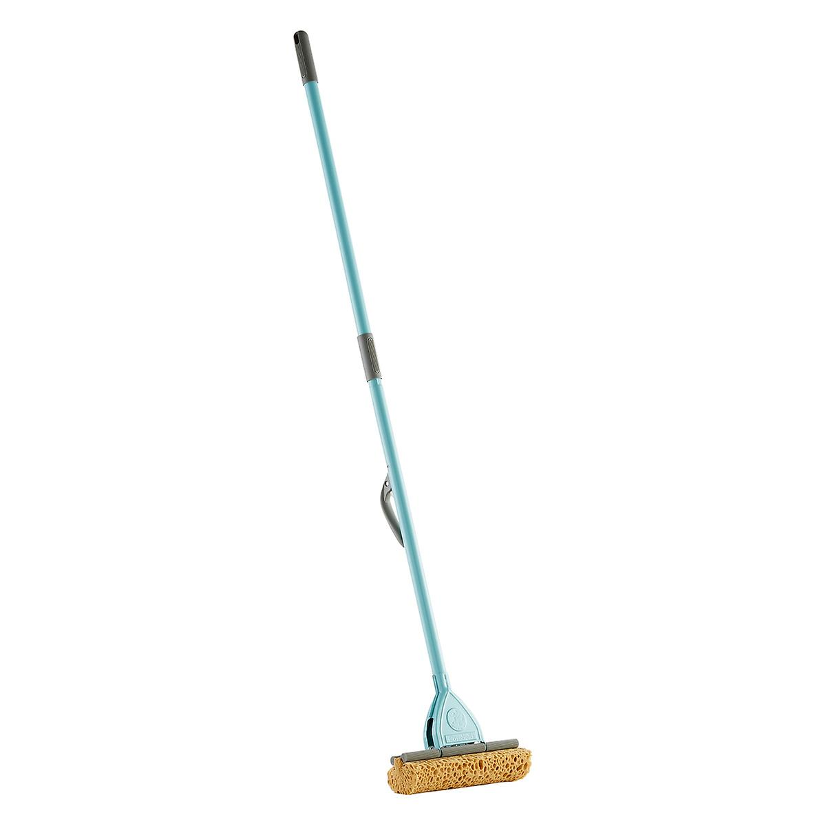 casabella aqua original bee mop the container store