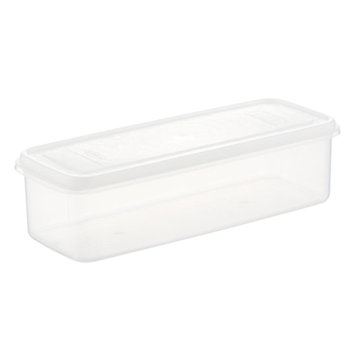 Large Food Keepers The Container Store