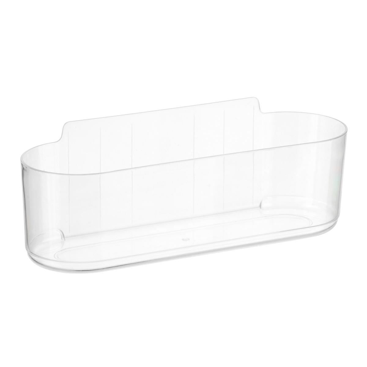 3M Command Clear Caddies | The Container Store