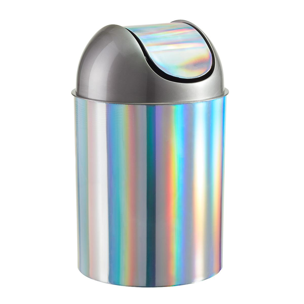 Image Result For Tall Trash Cans