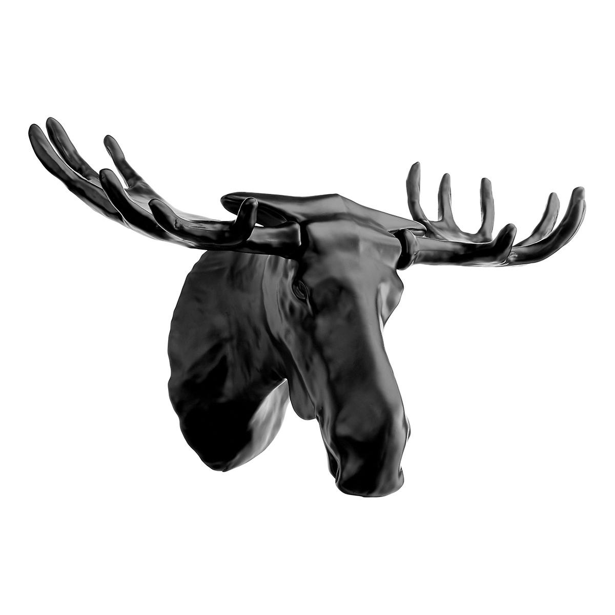 black moose wall hook the container store