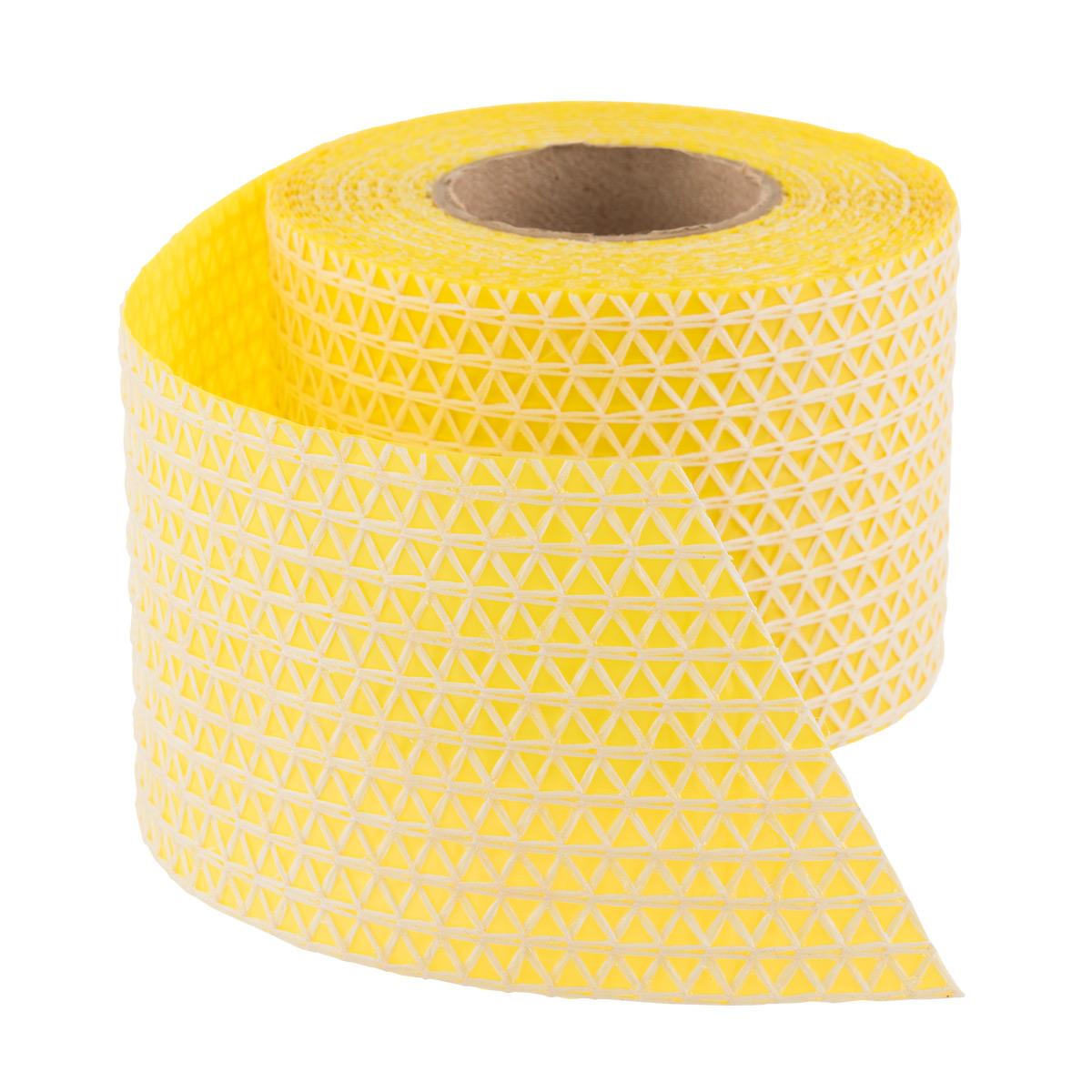 Delightful Rug Gripper Roll; U0026