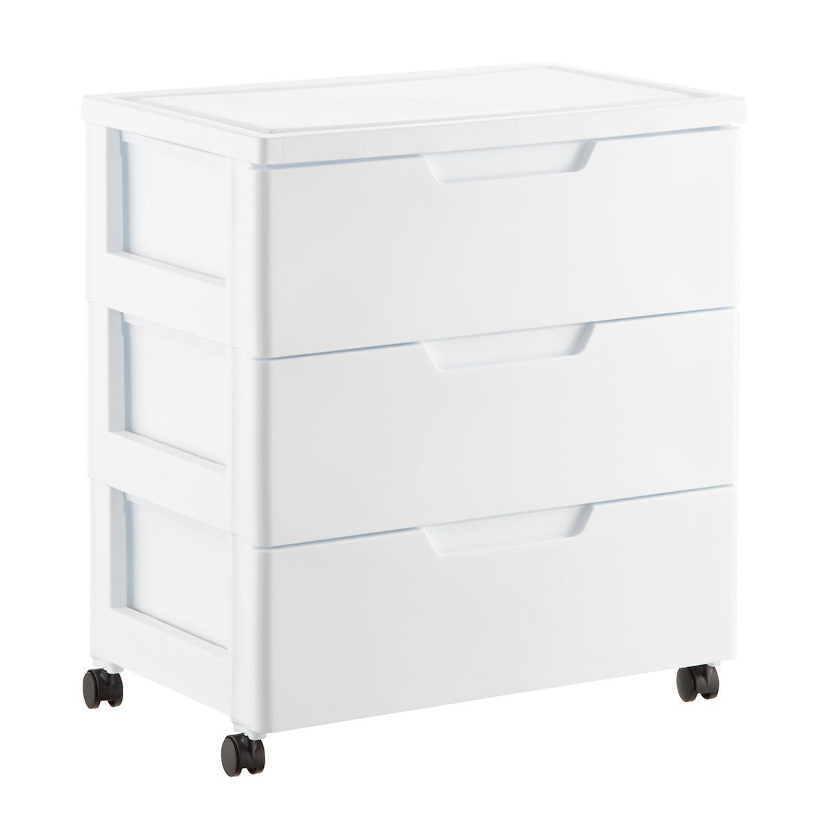 wooden kitchen home cabinet amazon uk for four storage treats co bathroom dp or cupboard white ideal with bedroom drawers