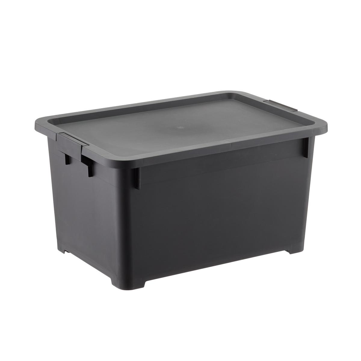 Good Plastic Storage Bins With Lids - 10071421-rolling-plastic-storage-tot  Best Photo Reference_423465.jpg?width\u003d1200\u0026height\u003d1200\u0026align\u003dcenter
