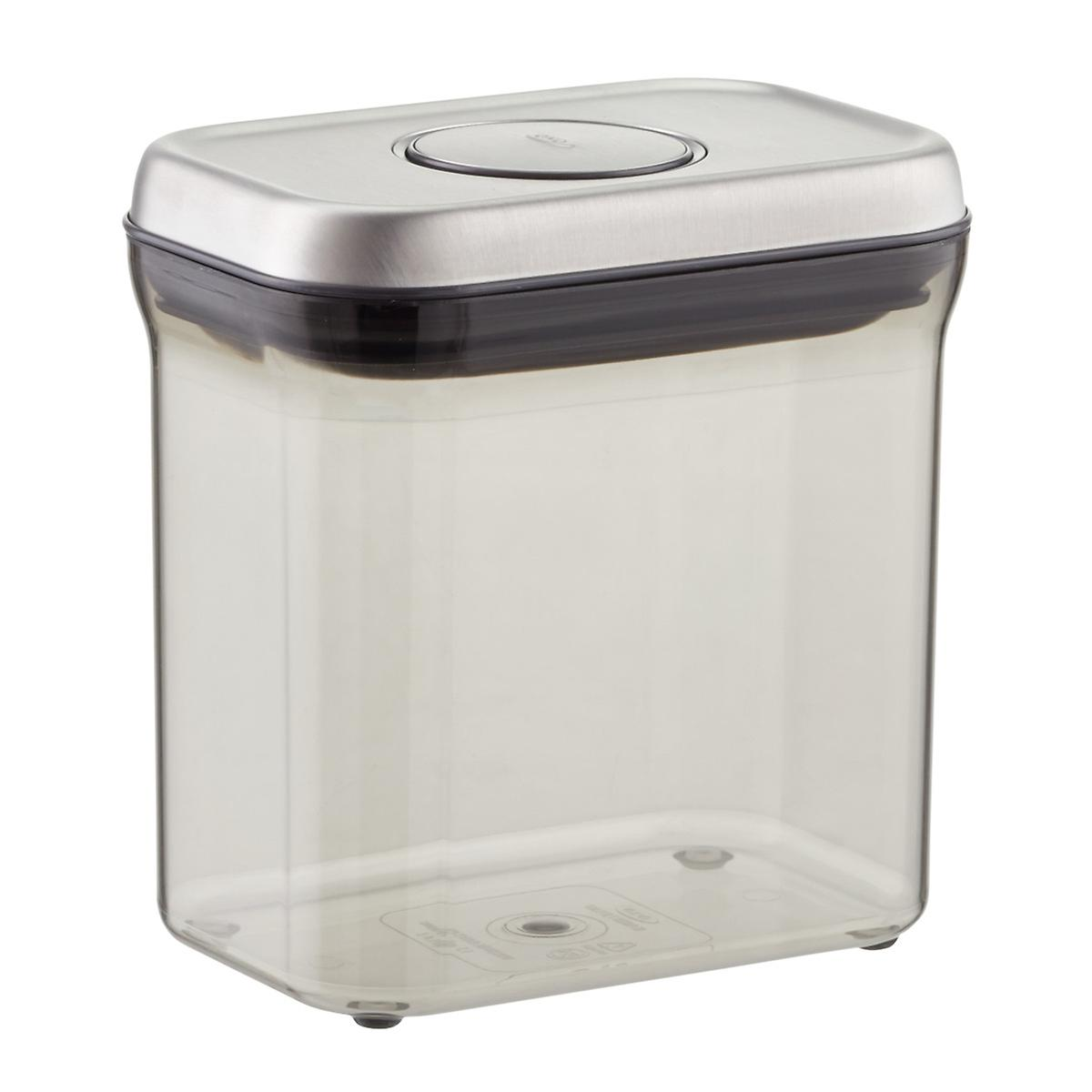 OXO Good Grips 1 5 qt POP Coffee Canister
