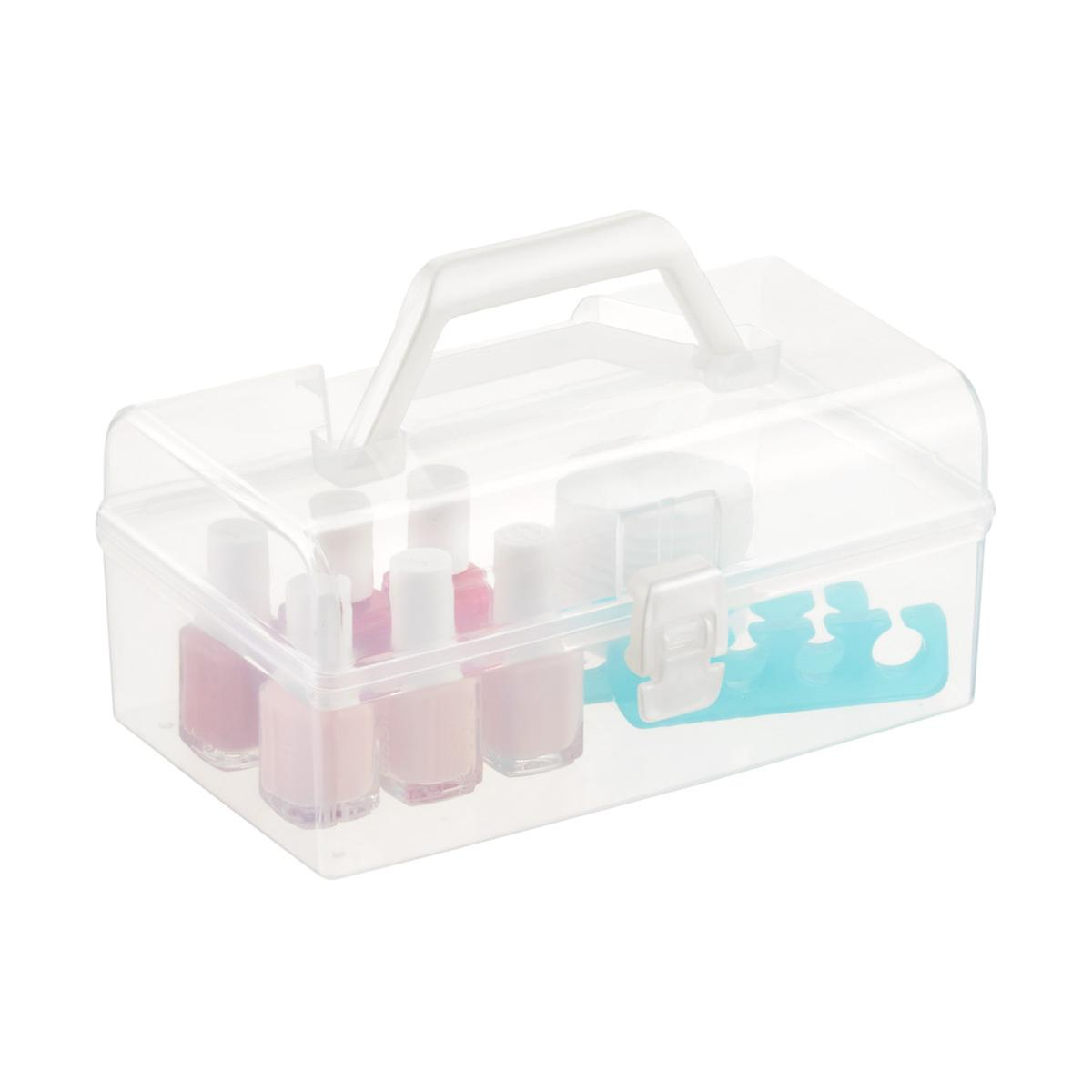Standard Handy Box | The Container Store