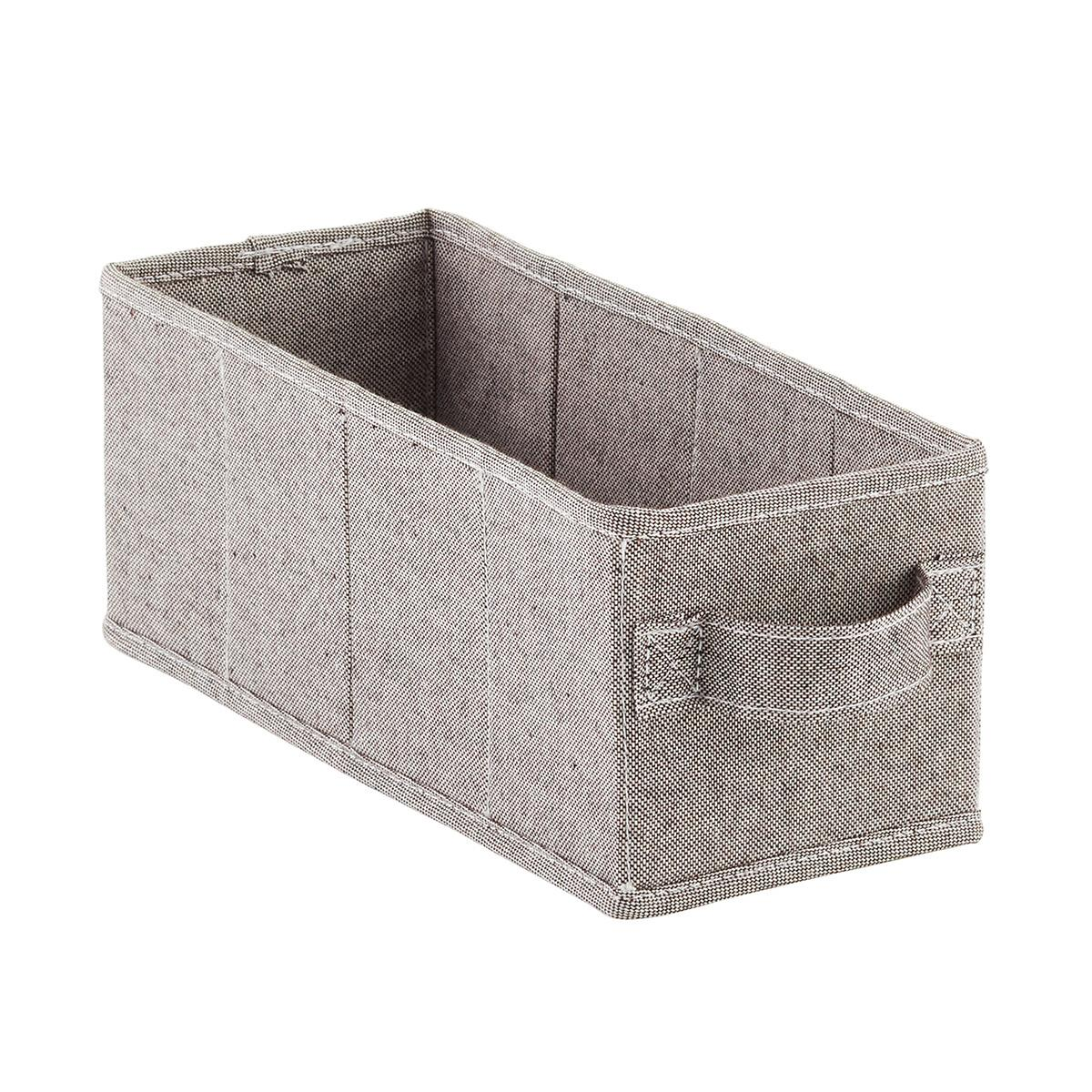 furniture grey hamper rustic cabinet closet herman handle organizer white foldable drawers ikea new dresser slice wire storage bin drawer rattan one cube wicker unit basket two pine and cheap color fabric designs vintage handmade