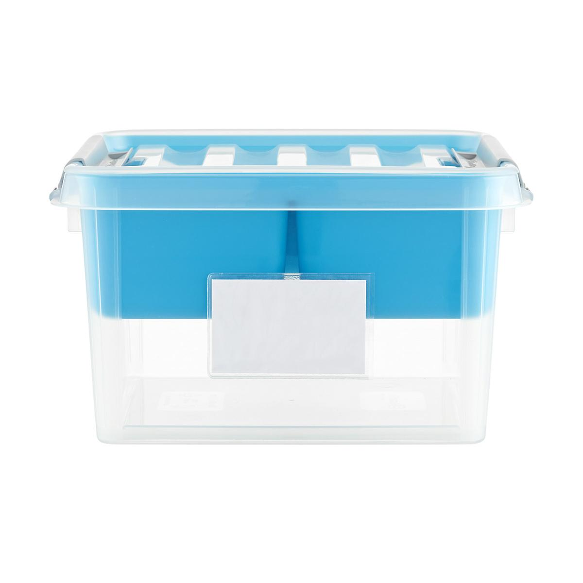 Adhesive Labels - Smart Store Adhesive Labels | The Container Store