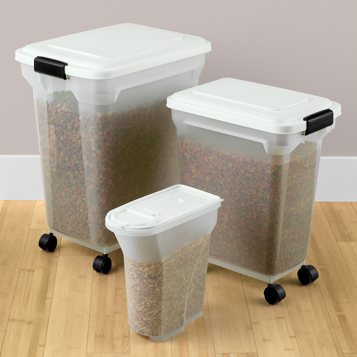 Roll Over To Zoom