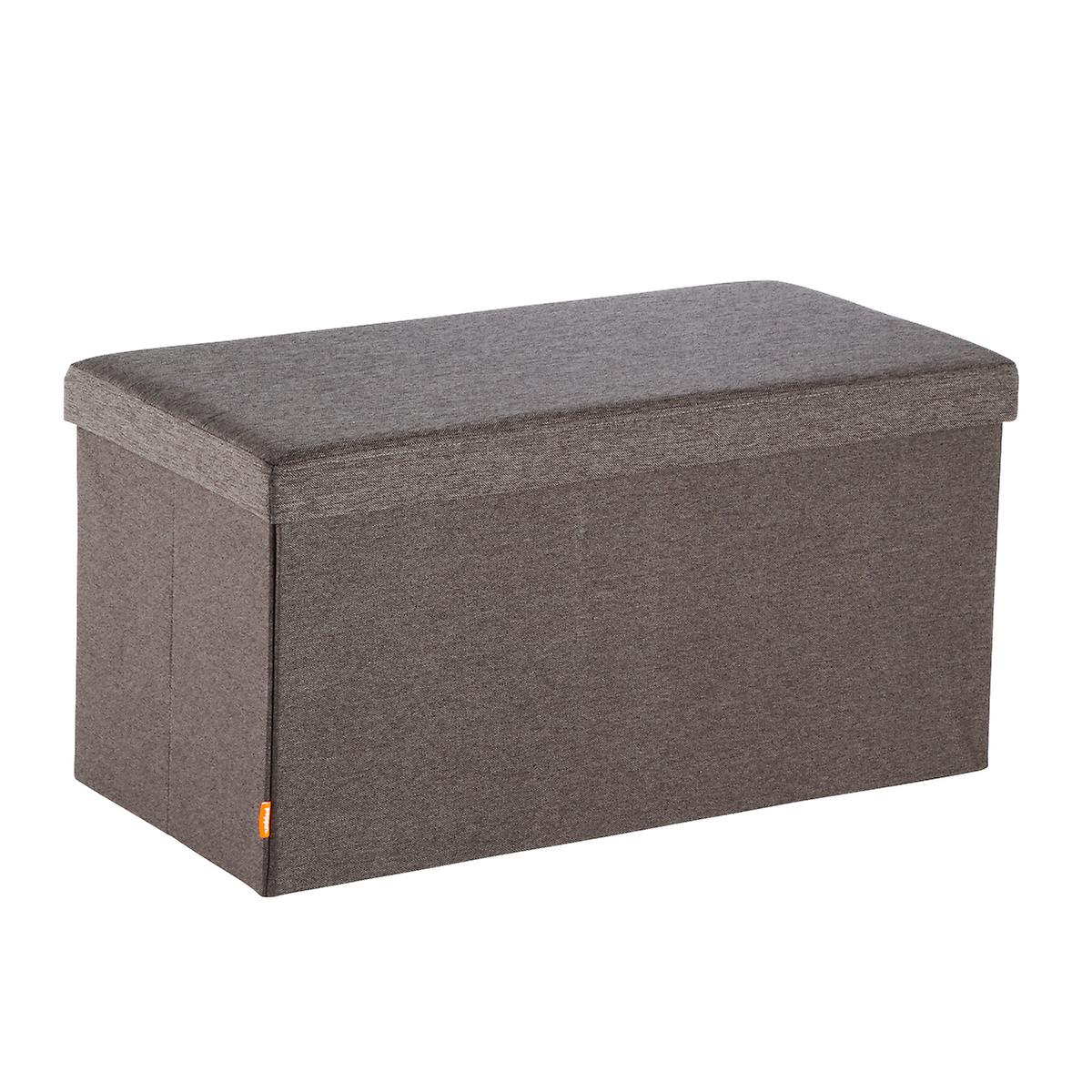Ashcraft Storage Cubes with Handles The Container Store