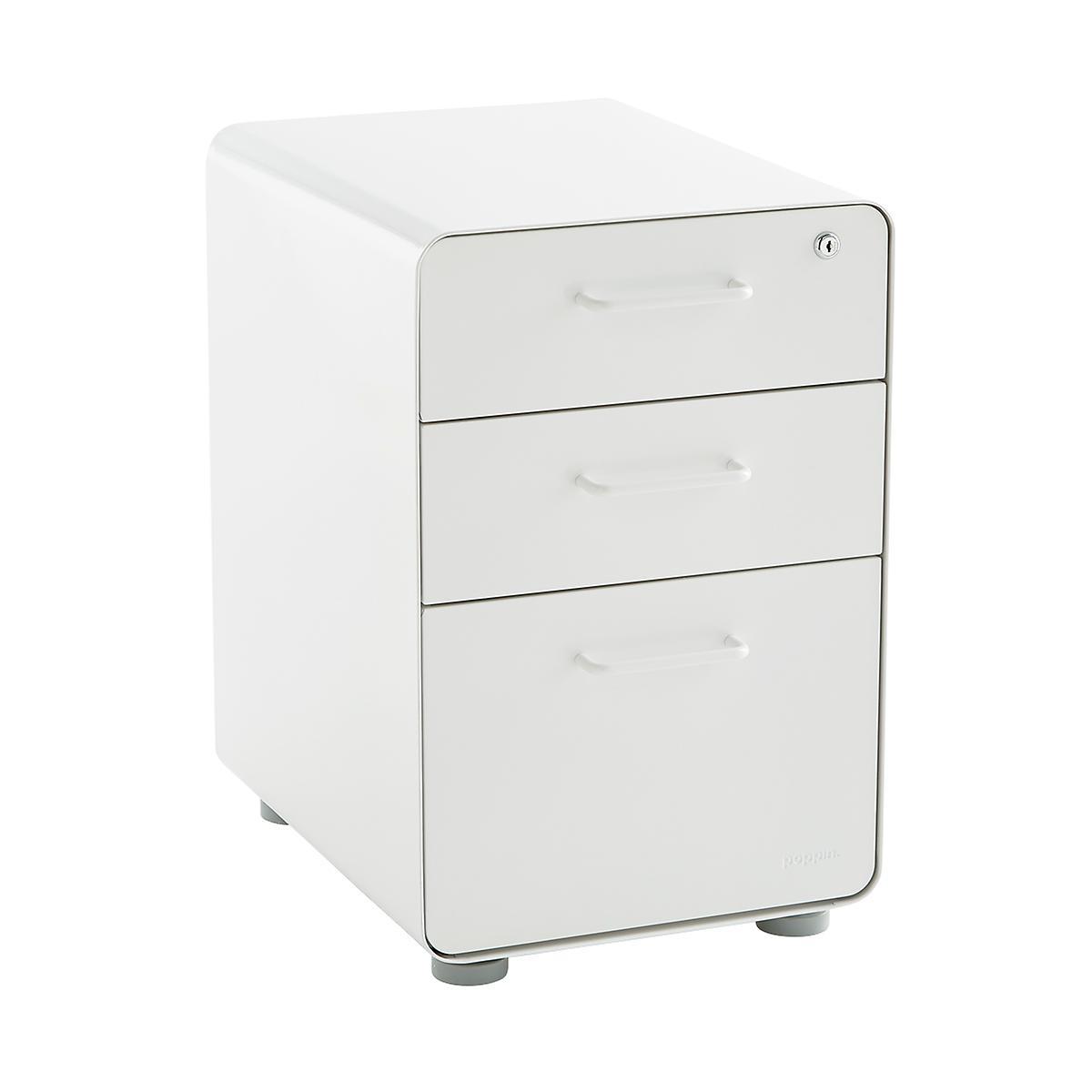 Locked File Cabinet No Key Www Redglobalmx Org
