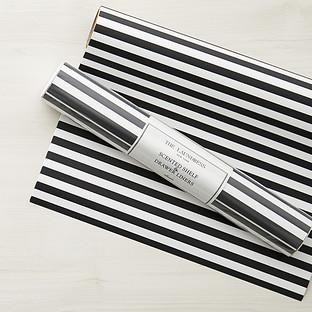 The Laundress Clic Scent Shelf